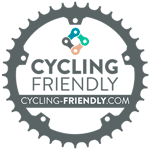 Cycling-Friendly-logo