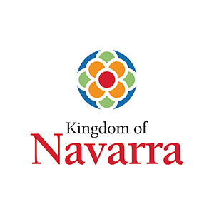 Logo-Turismo-Navarra-english