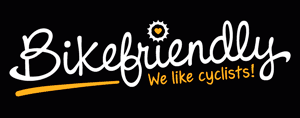 logo-Bikefriendly