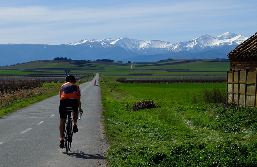 Luxury-bike-tour-in-La-Rioja