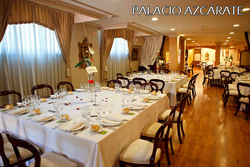 Azcarate-dinning-room