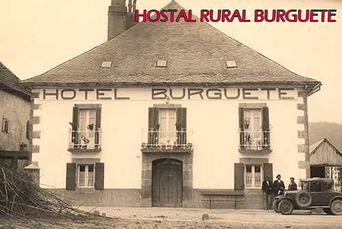 Hotel-Burguete-photo-old