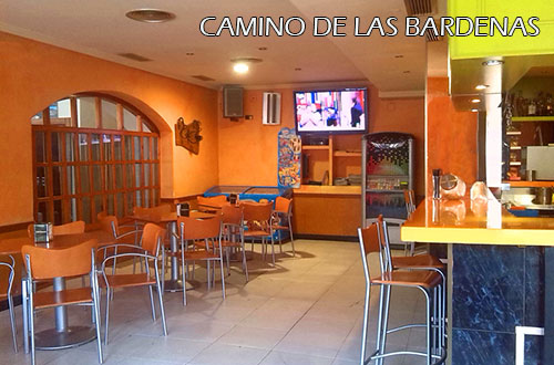 Bike-tours-Camino-de-las-Bardenas-bar
