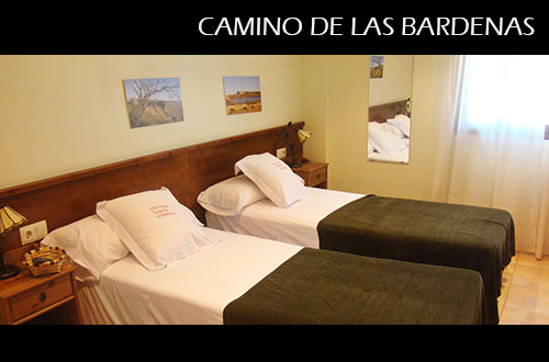 Bike-tours-Camino-de-las-Bardenas-room-1