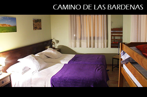 Bike-tours-Camino-de-las-Bardenas-room-2