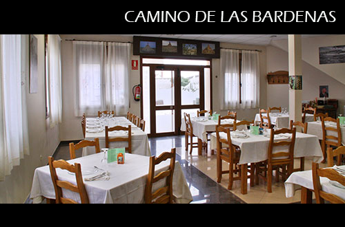 Bike-tours-Camino-de-las-Bardenas-rest-1