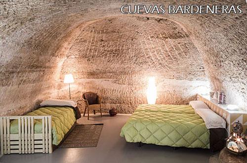 Cuevas-Bardeneras-room-1