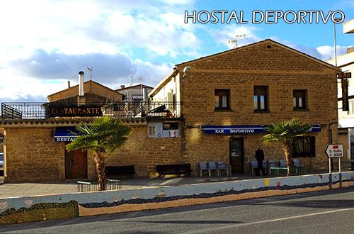 Deportivo-Carcastillo-ext