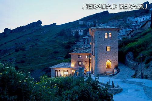 Heredad-Beragu-hotel