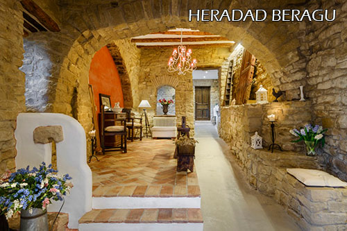 Heredad-Beragu-hotel-hall