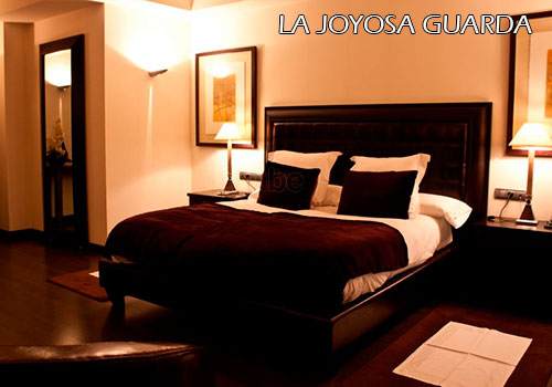 La-Joyosa-Guarda-room-1