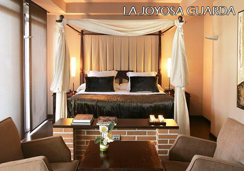 La-Joyosa-Guarda-room-2