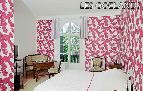 Les-Goelands-room-2
