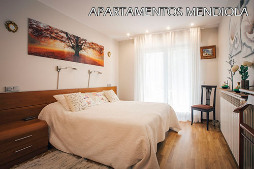 Mendiola-aptos-room-3