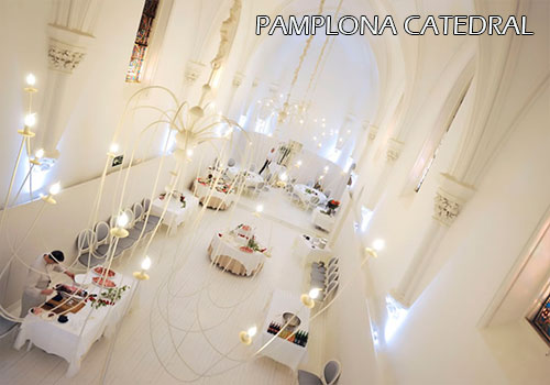 Pamplona-Catedral-Hotel-01