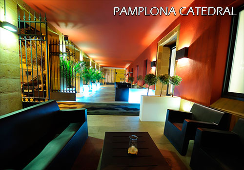 Pamplona-Catedral-Hotel-02