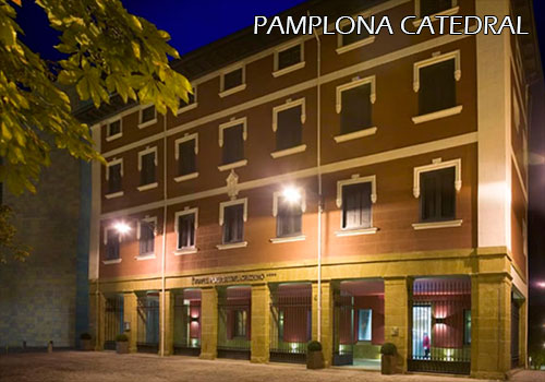 Pamplona-Catedral-Hotel-05