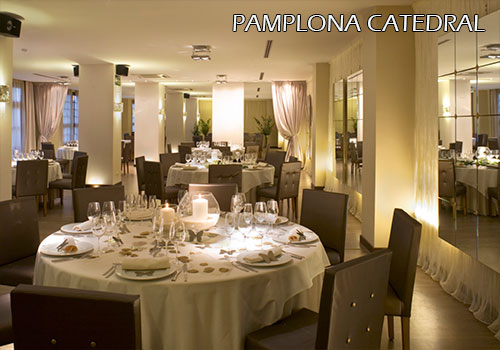 Pamplona-Catedral-Hotel-06