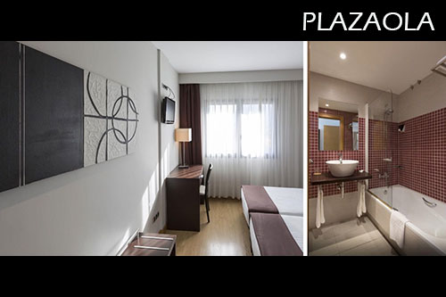 Plazaola-room-1