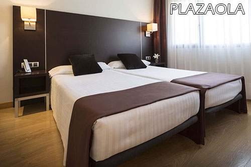 Plazaola-room-2