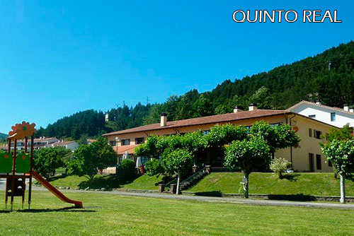 Hotel-Quinto-Real-ext