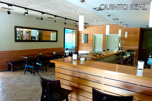 Hotel-Quinto-Real-bar