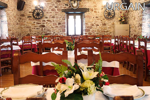 Urgain-lunch-room-