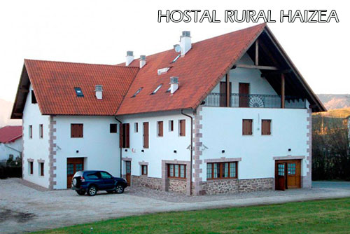Hostal-Rural-Haizea-ext