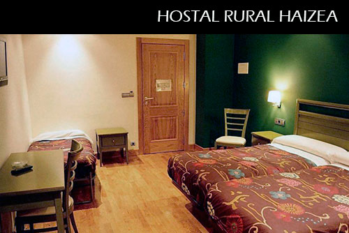 Hostal-Rural-Haizea-room-3