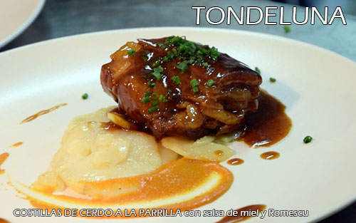 tondeluna_costillas