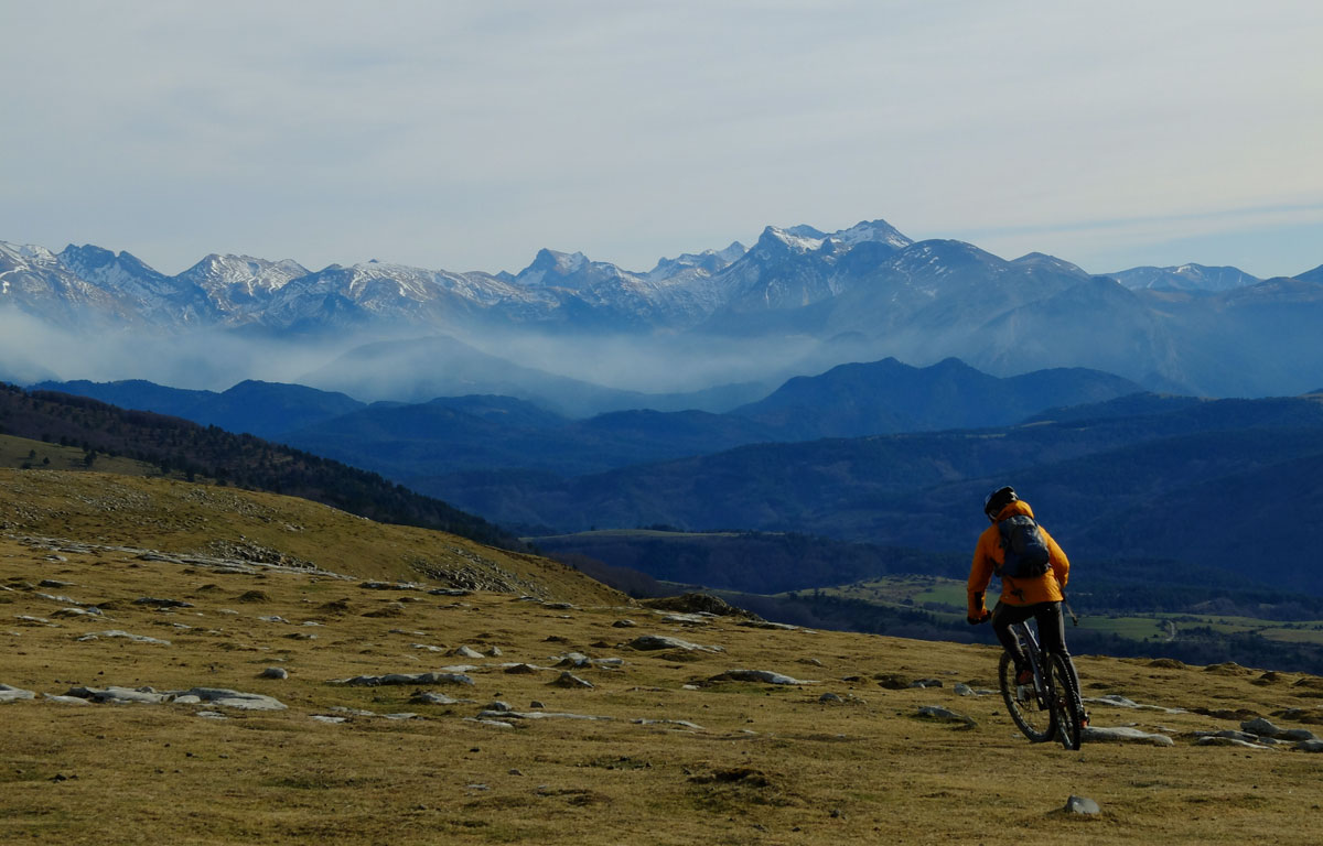 Magia-Natural-MTB-track-foto-all-mountain