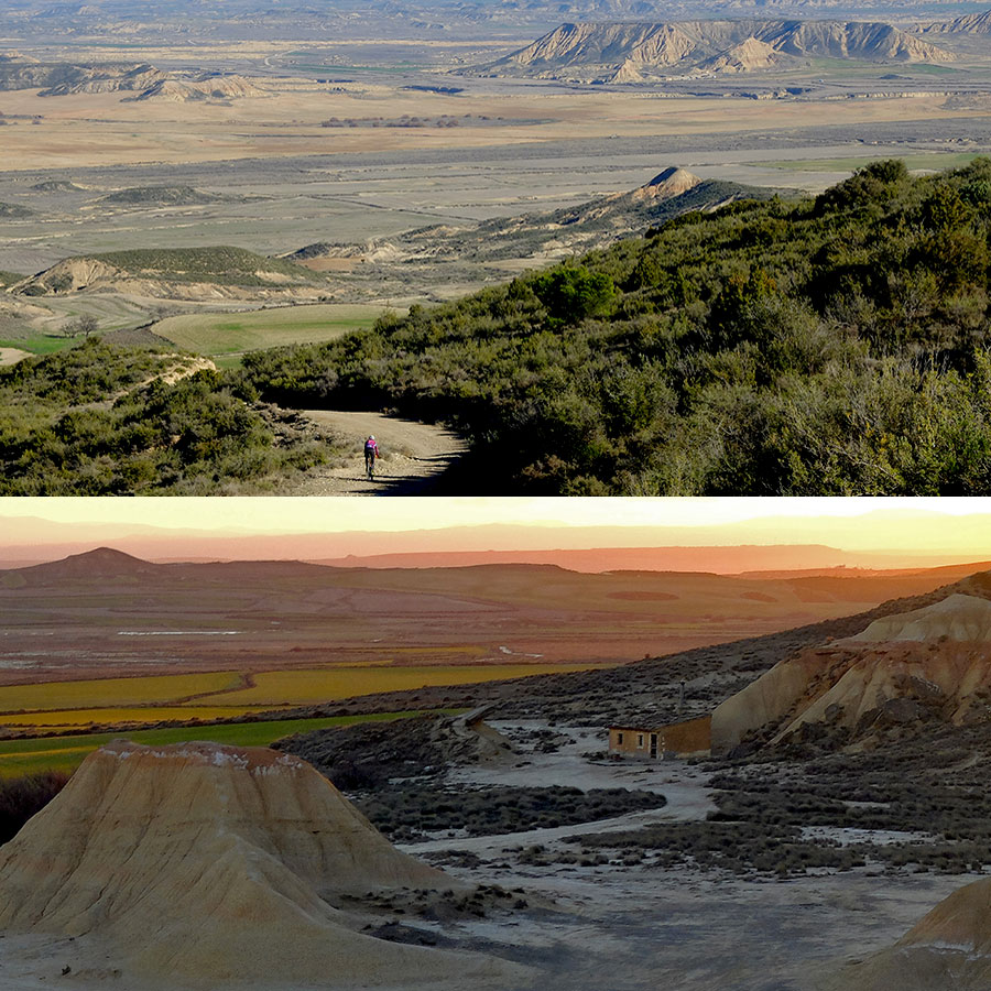 Bardenas-bike-tours