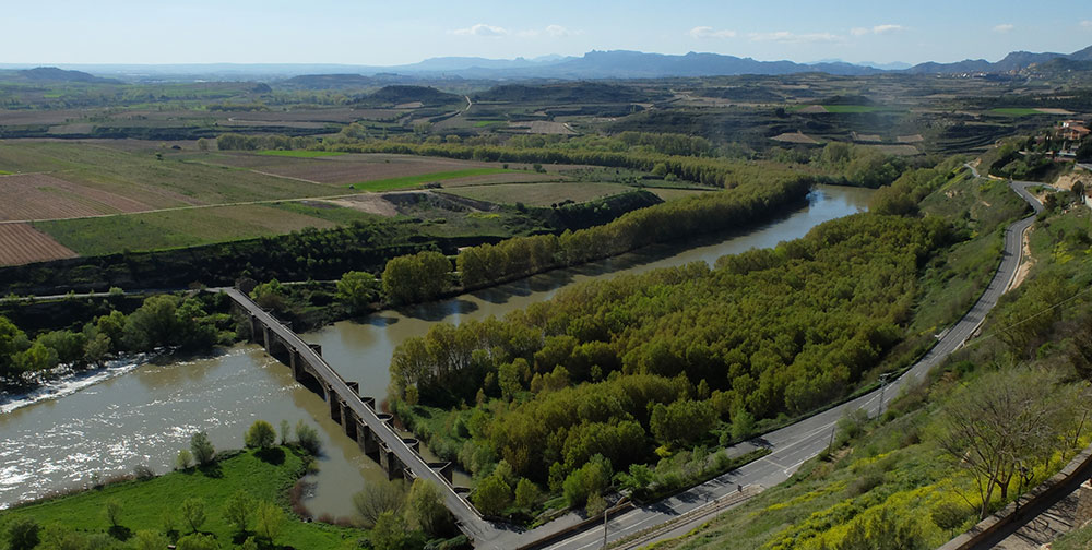 Ebro-river-in-San-Vicente