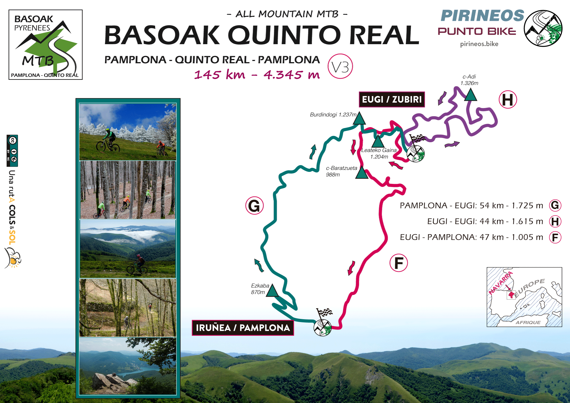 Map-BASOAK-MTB-Quinto-Real