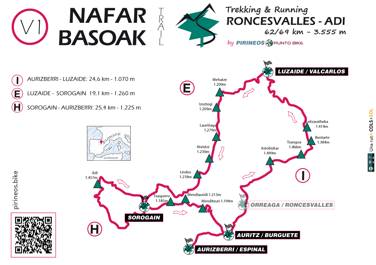 Map-Roncesvalles-Adi