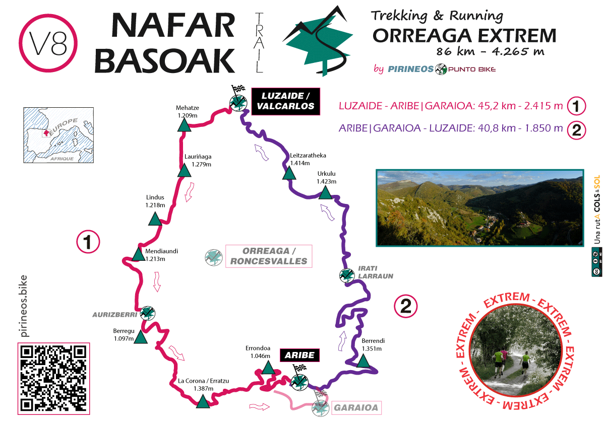 Map-Orreaga-Extrem